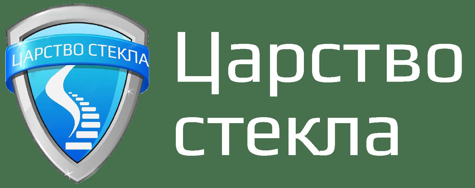 ООО Царство Стекла